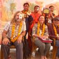 Jutpani Shree Uday Savings & Credit cooperative journey