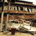 Insights into situation in the field in Nepal