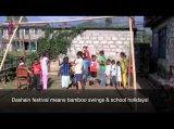 Annapurna Self-Sustaining Orphan Children Home Nov 2012.m4v